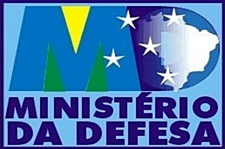 Decreto de Bolsonaro cria a Escola Superior de Defesa