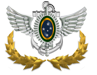Com Bolsonaro, Exército domina cúpula da Defesa e gera desequilíbrio inédito entre Forças