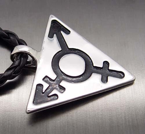 Forças Armadas terão de reconhecer militares transgêneros e não alegar 'transexualismo', decide a Justiça Federal
