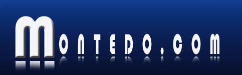 Montedo.com.br