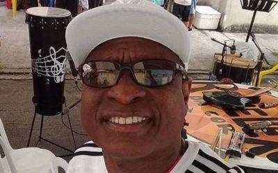 Justiça adia julgamento do caso Evaldo, morto por militares em 2019 no Rio