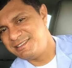 Sargento da FAB vira réu por tráfico internacional de cocaína