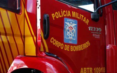 Governo cogita incluir PMs e bombeiros na reforma da Previdência dos militares