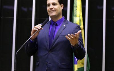 PL 1645/19: deputado defende mudança no Adicional de Disponibilidade e Gratificação de Representação