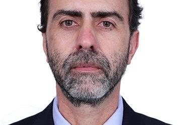 Marcelo Freixo está colhendo assinaturas dos deputados para que o PL 1645/19 vá ao plenário da Câmara