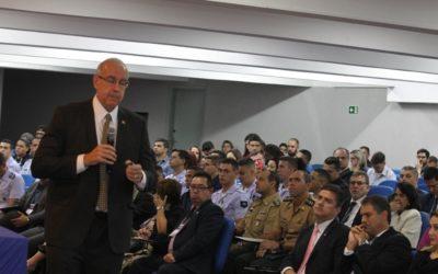 Dados indicam aumento no consumo, posse e tráfico de drogas por militares