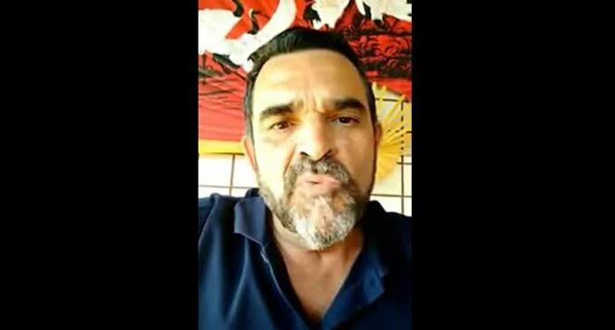 Procuradoria denuncia coronel do Exército por vídeos com ameaças e ofensas a ministros de tribunais