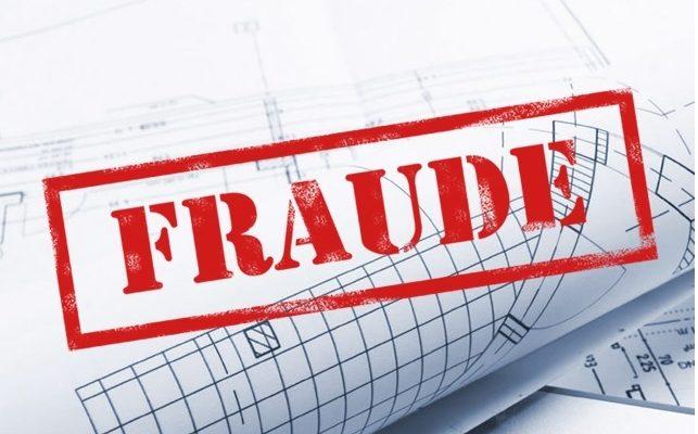 STM mantém condenação de candidato acusado de tentar fraudar concurso do Exército