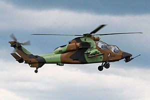 Acidente com helicópteros mata 13 militares franceses no Mali