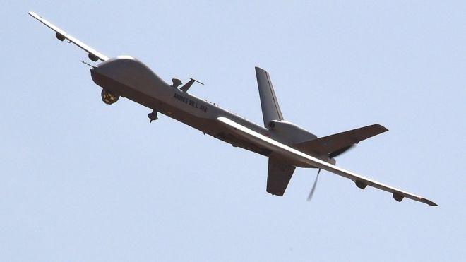 De balões bombardeiros no século 19 às maquinas mortais usadas hoje pelos EUA: a história dos drones na guerra
