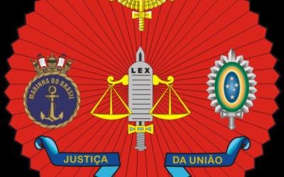 """""""A Justiça Militar é mais dura. Não há corporativismo"""", afirma juiz auxiliar de Fux"""