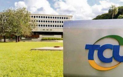 TCU vai investigar militares por suspeita de irregularidades em licitações de até R$ 120 milhões