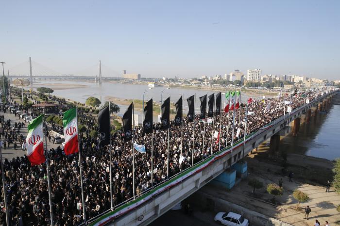 Generais criticam apoio do governo Bolsonaro a Trump na crise EUA-Irã
