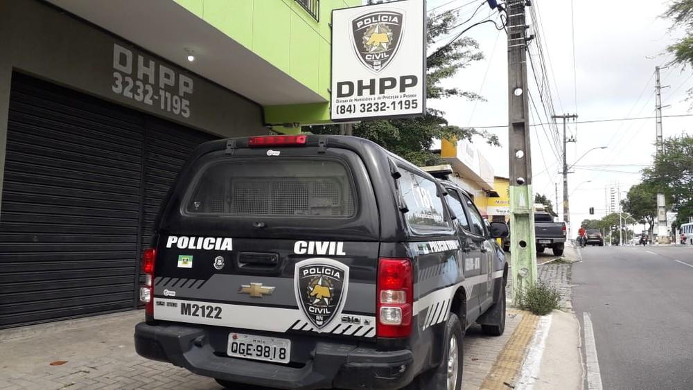 Coronel da reserva da FAB é principal suspeito de matar morador de rua na Zona Leste de Natal, diz Polícia Civil
