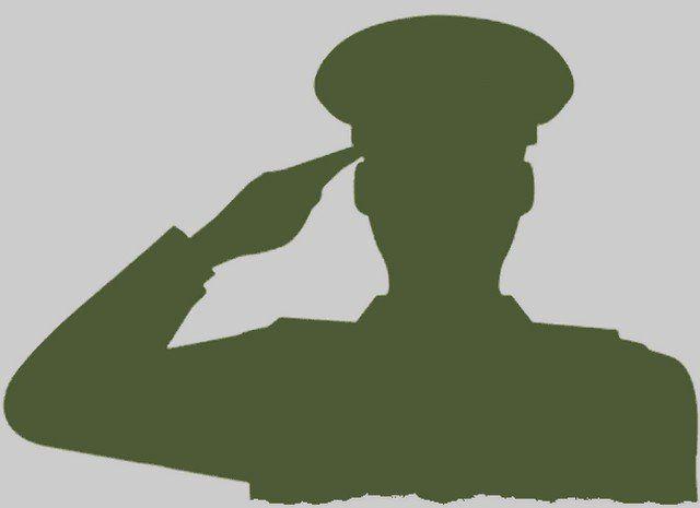 """Após alegar """"inexistência de lei"""", Defesa diz que abrirá dados das pensionistas de militares"""