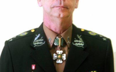 """Ceará: Exército """"não será desmoralizado"""", diz general"""