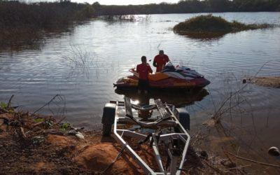 Soldado do Exército é encontrado morto às margens de rio no Piauí