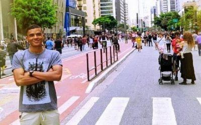 Sargento do Exército que desapareceu durante atividade na Bahia é encontrado morto
