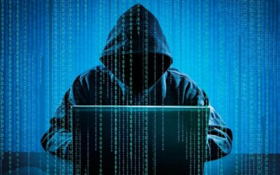 Hackers acessam sistema do Exército e vazam supostos exames antigos de Bolsonaro