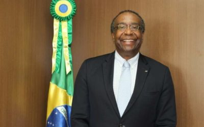 Bizu furado: almirante próximo a Bolsonaro recomendou Decotelli
