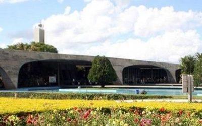 Escola nova e pedido de 32 imóveis: militares ampliam domínios em Brasília