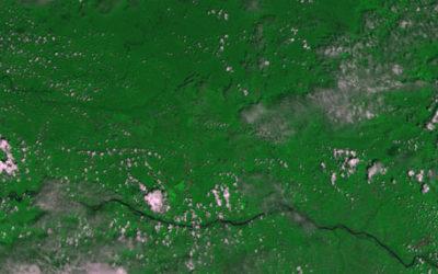 Reportagem mostra ação do Exército na Amazônia; assista