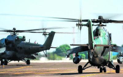 Empresas de ex-militares receberam R$ 610 milhões da Defesa desde 2018