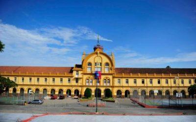 Justiça suspende retorno presencial de professores e funcionários civis ao Colégio Militar de Porto Alegre