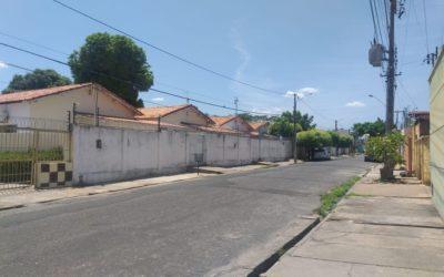 PI: soldados do Exército sofrem tentativa de assalto durante serviço de guarda em Vila Militar