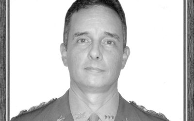 Mais um coronel do Exército é nomeado na Funarte