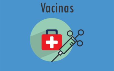 A hierarquia da vacina na PM de Sergipe