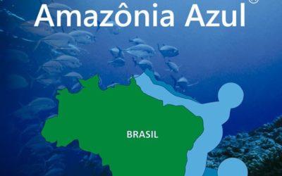 Marinha do Brasil terá quatro novos submarinos até 2022