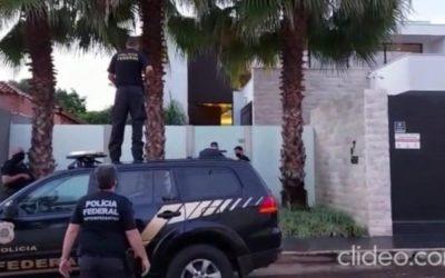 """Sargento recrutava """"mulas"""" na FAB para esquema de tráfico internacional"""