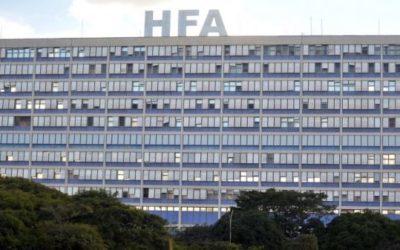 Defensoria da União entra com ação para que hospitais militares no DF sejam abertos a pacientes com covid-19 à espera de leitos