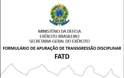 Exército impõe 100 anos de sigilo para processo administrativo de Pazuello
