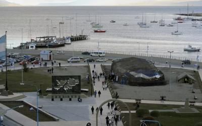 Argentina critica testes do Reino Unido com mísseis nas Ilhas Malvinas