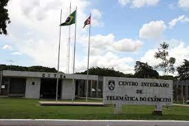 STM mantém competência em processo de corrupção em que general é investigado