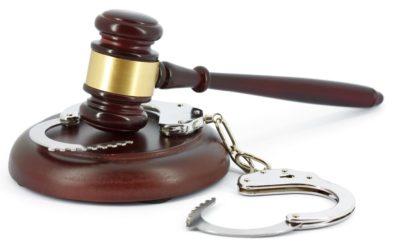 Bolsonaro dá aval, e AGU prepara habeas corpus para Pazuello