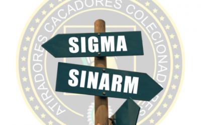 """""""Patrocínio"""". STM condena tenente que alterou dados do Sigma para beneficiar empresas de armamentos"""