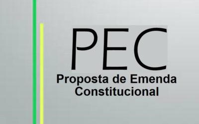 Agora vai: opinião pública, Congresso e os próprios militares apoiam a 'PEC Pazuello'