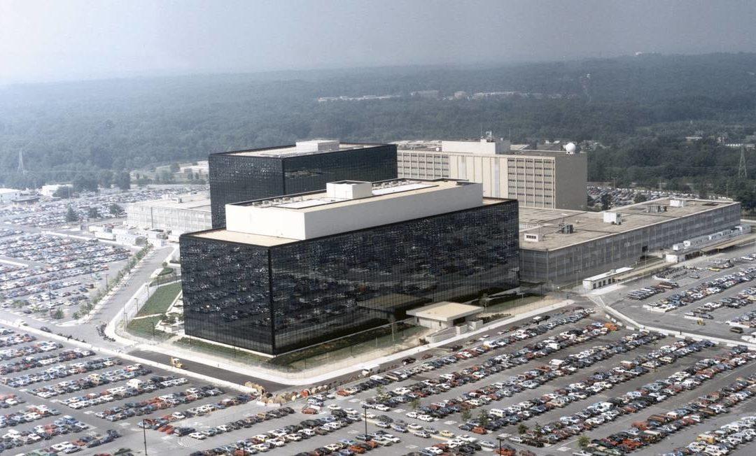 Exército dos EUA desmente ataque a tiros em base militar: 'era um exercício programado'