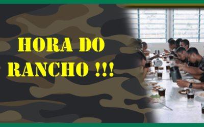 Sem alimentos, quartéis do Exército em Brasília liberam soldados mais cedo