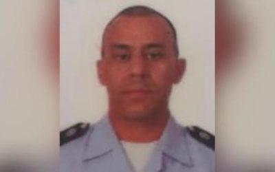 PA: tenente da FAB é alvejado ao resistir a assalto e morre no hospital