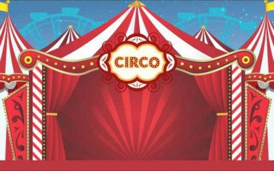 A CPI não é um circo