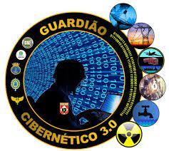 Forças Armadas executam o maior treinamento para proteção cibernética do hemisfério sul